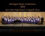 18-ann-arbor-cappella-choir-01.jpg