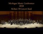 18-mcbain-concert-band-01.jpg
