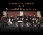 18-northview-jazz-01.jpg
