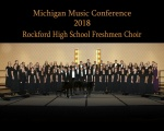 18-rockford-fresh-choir-01.jpg