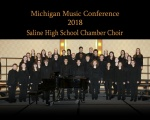 18-saline-cham-choir-01.jpg