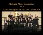 18-skyline-bel-canto-choir-01.jpg