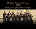 18-south-lyon-singers-01.jpg