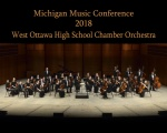18-west-ott-orch-01.jpg