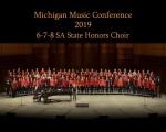 19-as-6-7-1-sa-honors-choir.jpg