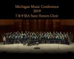 19-as-7-8-1-ssa-honors-choir.jpg