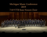 19-as-7-8-1-ttb-honors-choir.jpg