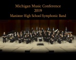 19-manistee-hs-symphonic-band.jpg