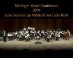 19-lake-orion-scripps-ms-cadet-band.jpg