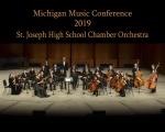 19-st-joseph-hs-chamber-orchestra.jpg