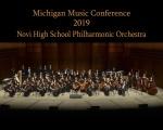 19-novi-hs-philharmonic-orchestra.jpg
