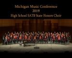 19-as-hs-satb-honors-choir.jpg