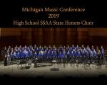 19-as-hs-ssaa-honors-choir.jpg