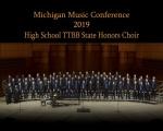 19-as-hs-ttbb-honors-choir.jpg