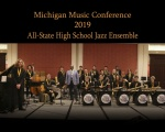 19-as-hs-jazz-ensemble.jpg