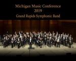 19-gr-symphonic-band.jpg