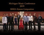 19-mmea-honors-composition.jpg
