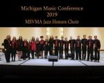 19-msvma-jazz-honors-choir.jpg