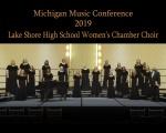 19-lake-shore-hs-women_s-chamber-choir.jpg