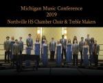 19-Northville-HS-Chamber-Choir-_-Treble-Makers.jpg