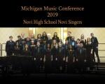 19-Novi-HS-Novi-Singers.jpg