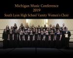 19-south-lyon-hs-varsity-womens-choir.jpg