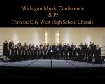 19-Traverse-City-West-HS-Chorale.jpg