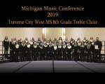 19-traverse-city-west-ms-8th-gr-treble-choir.jpg