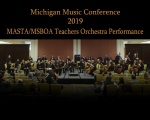 19-masta-msboa-teachers-orchestra-perf.jpg
