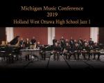 19-holland-west-ottawa-hs-jazz-1.jpg